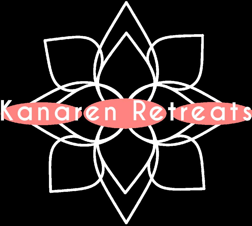 Logo Kanaren Retreats