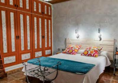 Casa Tara auf Teneriffa